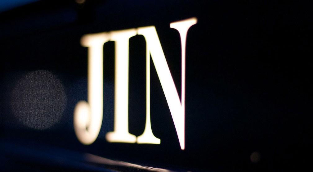 restraurant-jin-03a