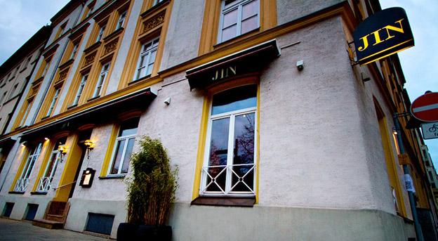 jin-restaurant-feinschmecker